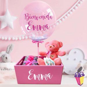 regalo recién nacidos