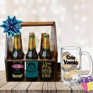 regalos con cervezas