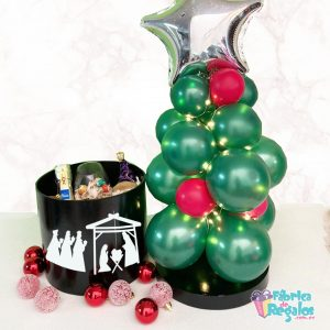 regalos navidad