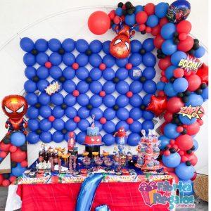 evento fiesta